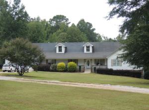 Agape House Outside (1)