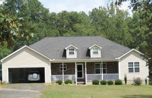 Rebekah House