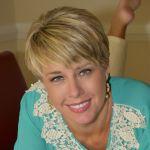 Linda Gail 1